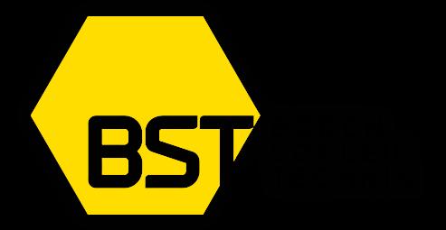 BST Bodenschleiftechnik