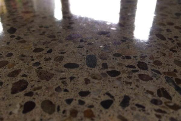 BST Bodenschleiftechnik - Beton schleifen (1)