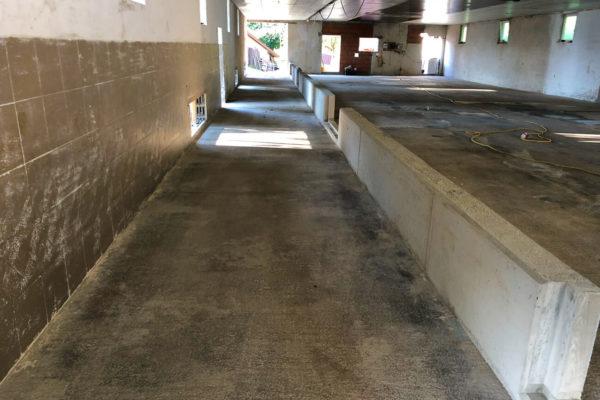 BST Bodenschleiftechnik - Beton schleifen (10)
