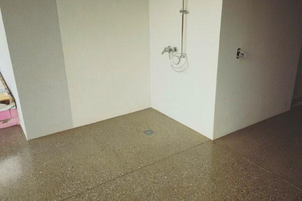 BST Bodenschleiftechnik - Beton schleifen (13)