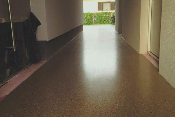BST Bodenschleiftechnik - Beton schleifen (15)