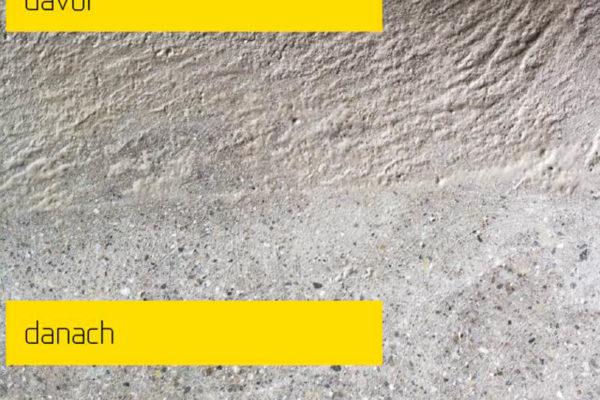 BST Bodenschleiftechnik - Beton schleifen (18)