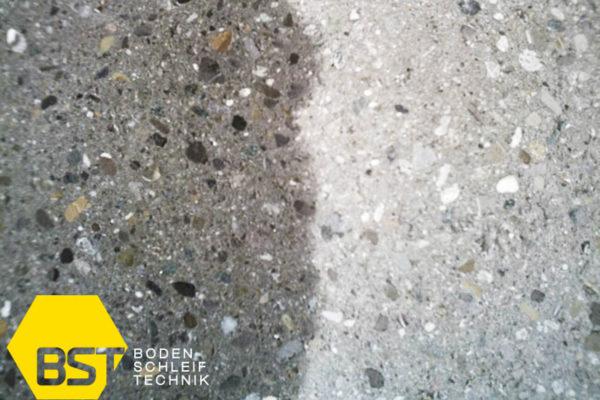 BST Bodenschleiftechnik - Beton schleifen (19)