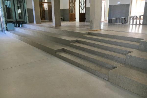 BST Bodenschleiftechnik - Beton schleifen (22)