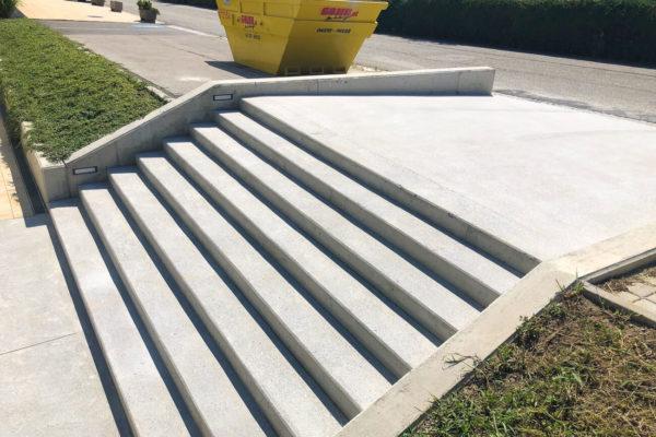 BST Bodenschleiftechnik - Beton schleifen (23)