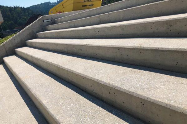 BST Bodenschleiftechnik - Beton schleifen (24)
