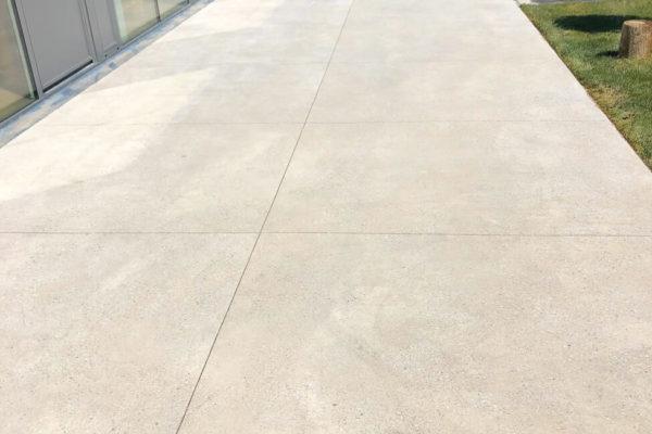 BST Bodenschleiftechnik - Beton schleifen (25)
