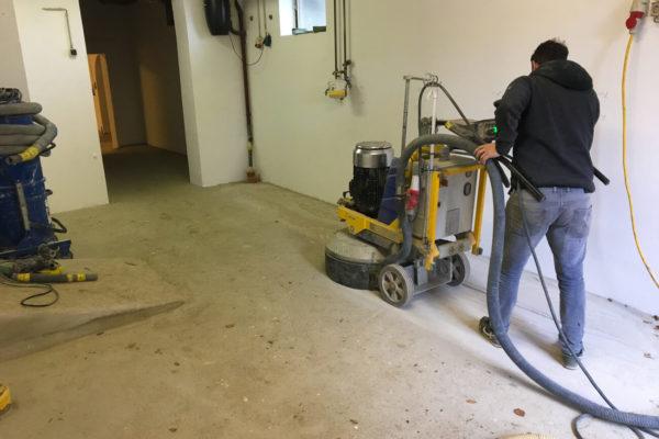 BST Bodenschleiftechnik - Beton schleifen (26)