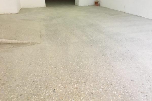 BST Bodenschleiftechnik - Beton schleifen (27)