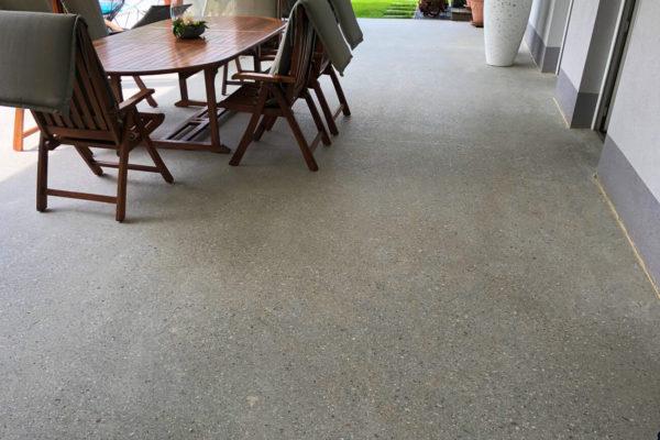 BST Bodenschleiftechnik - Beton schleifen (28)