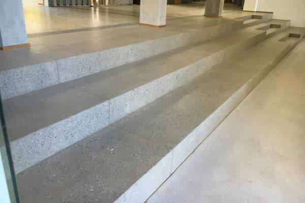 BST Bodenschleiftechnik - Beton schleifen (4)