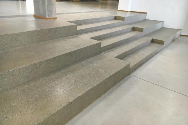 BST Bodenschleiftechnik - Beton schleifen (5)