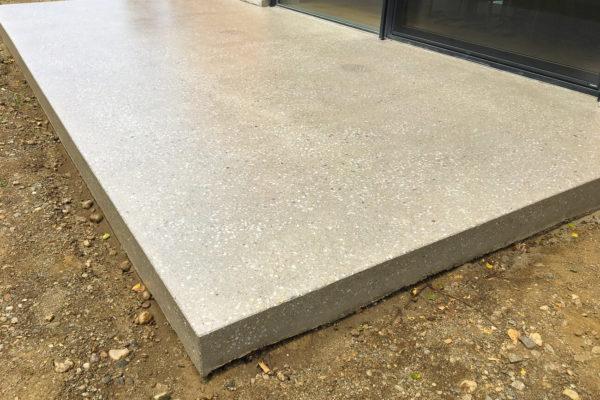 BST Bodenschleiftechnik - Beton schleifen (7)