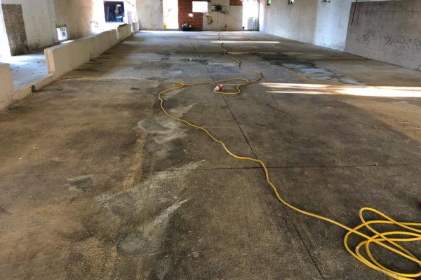 BST Bodenschleiftechnik - Beton schleifen (9)