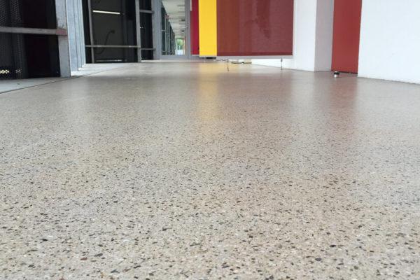 BST Bodenschleiftechnik Estrich schleifen (23)