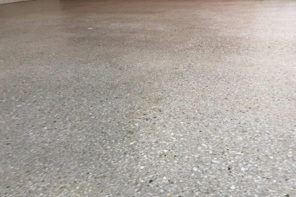BST Bodenschleiftechnik - Beton schleifen (3)