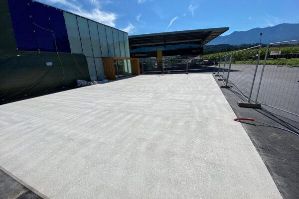 BST Bodenschleiftechnik - Beton schleifen (8)