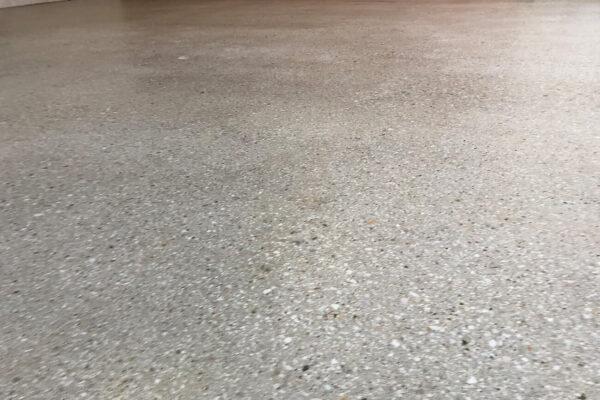 Bodenschleiftechnik-Impragnieren-2 (2)