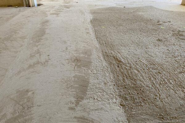 Bodenschleiftechnik-Schleifen-statt-Kugelstrahlen-4 (4)